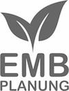 EMB Planung GmbH